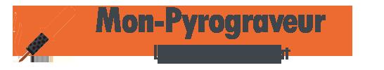 Mon-pyrograveur.fr
